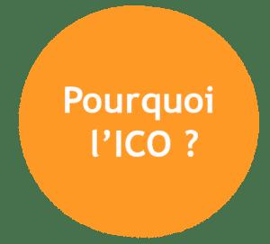 vos études à l'ICO