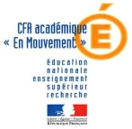"""Le CFA """"en mouvement"""" encadre et gère l'apprentissage du BTS OL"""