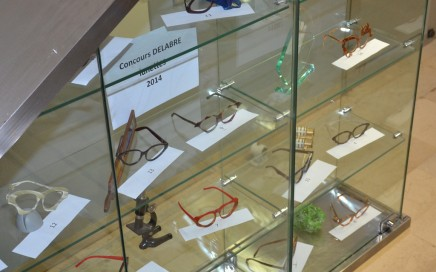 montures-optiques-concours-lunettes-2014