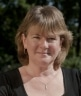 Caroline COUTEAU, Assistante de Direction de l'ICO