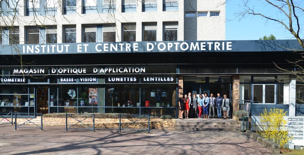 facade-institut-centre-optométrie-portes-ouvertes
