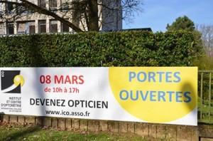 Portes-ouvertes-ICO