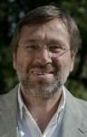 Ricard ETTOUATI, Chef de Travaux de l'ICO