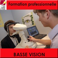 Formations Inter-Entreprise