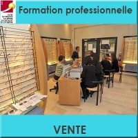 formations intra-entreprise