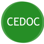 cedoc-bibliotheque-optique-opticien