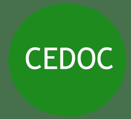 L'ICO sur les réseaux  CEDOC