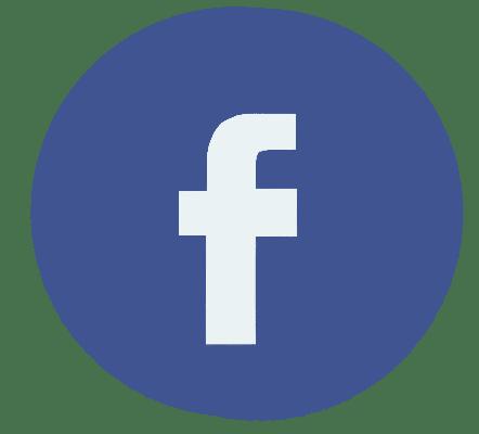 L'ICO sur les réseaux  FACEBOOK