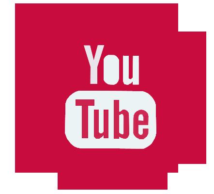 L'ICO sur les réseaux  YOUTUBE