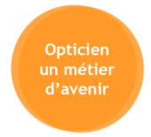 Opticien, Un métier d'avenir