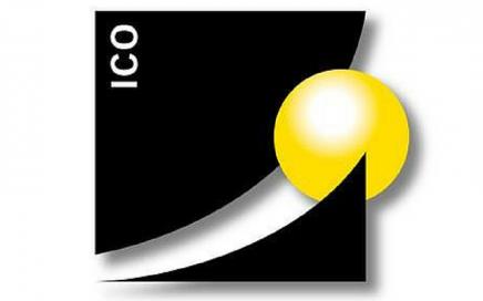 logo-ico-bts-optique-opticien-lunetier