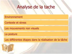 Présentation-conférence-Marie-Agnes-Poillot-formatrice-ICO