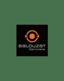 Balouzat