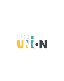 CFA Union