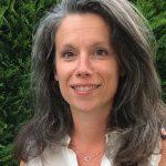 cappannelli sophie directrice des études ICO