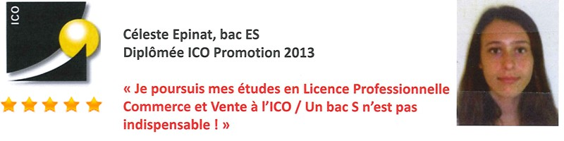 etudiants opticiens etudes bts opticien bts-ol