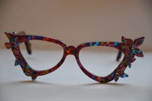 montures-optiques-concours-lunettes-2021