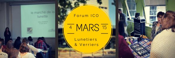 ico forum verriers lunetiers