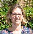 Aurélie GIRAUDET directrice-formation-continue-professionnelle-alternance à l'ICO