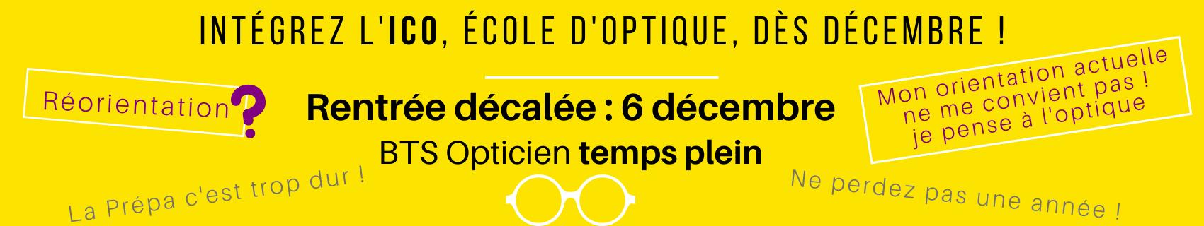 btsopticien-bts-opticien-optique-rentrée-décalée-décembre