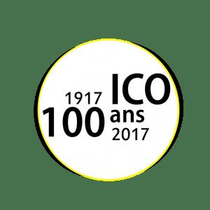 ICO école optique 100ans Opticien-Lunetier