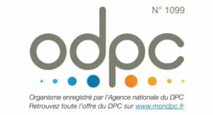 DPC formations optiques DPC CMO Formation by ICO
