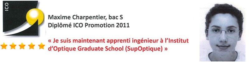 etudiants opticiens etudes bts opticien lunetier