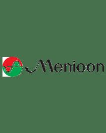 Menicon