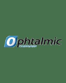 Ophtalmic