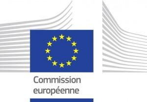 commission-europeenne-erasmus-stage-ico