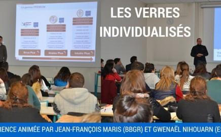 abcaa2c6ced4c4 Sylvie - 15 36 - ICO Institut d Optique Bures