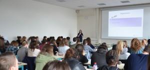 conference-contactologie-menicon-2