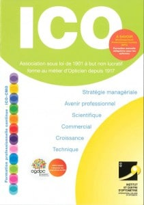 couverture-catalogue-formation-professionnelle-opticien