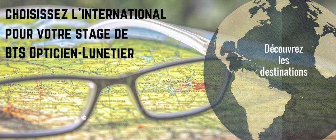 dimension-internationale-ico-opticien-optique-ecole