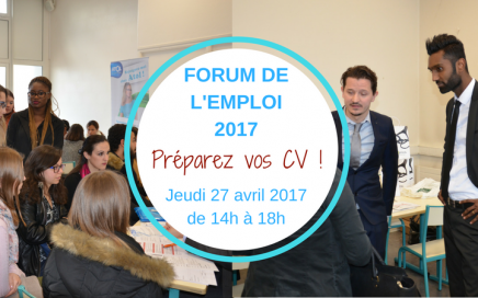 recrutement emploi apprentissage opticien ICO