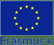 erasmus-stage-europe
