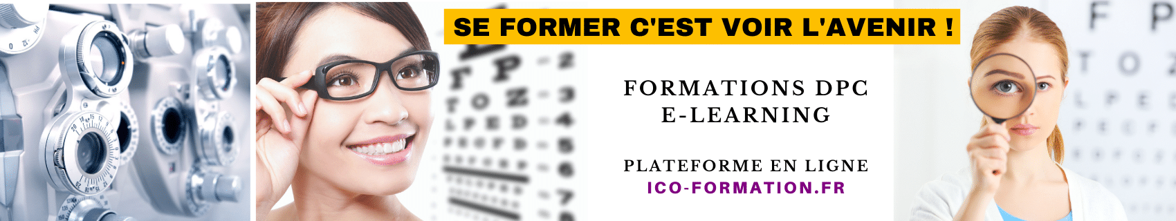 formations dpc pour opticien formations elearning