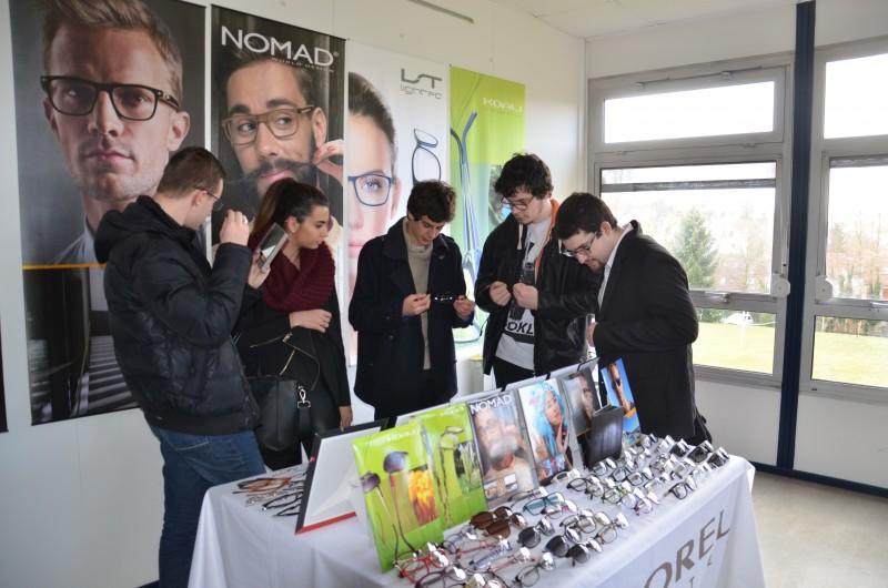 forum des verriers et lunetiers 2016 ico bts ol