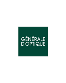 Générale optique