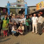 ico actions humanitaires mumbai inde 2016