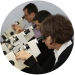 ico formation opticien accompagnement vae optique
