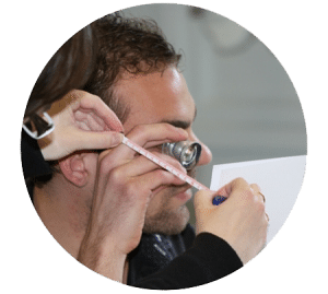 ico formation vae optique opticien