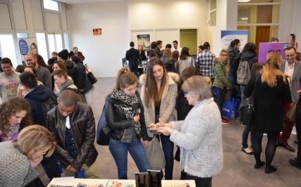 32c972ac18e7bd Forum 2016 des lunetiers et des verriers, c est à l ICO, le 9 mars