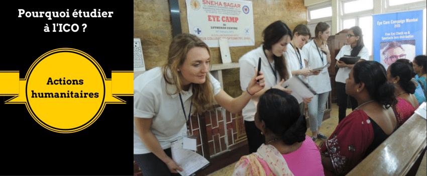 actions-humanitaires-optique-formation-bts-opticien