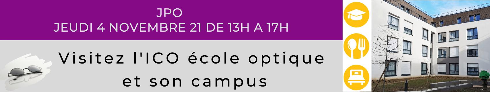 btsopticien-bts-opticien-optique-ICO-rentrée-décalée-décembre