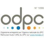 ICO habilité par l'agenceDPC, formations DPC