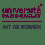 université Paris-Saclay IUT Sceaux