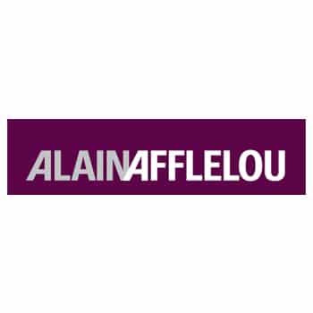 logo-afflelou-client-formation-professionnelle-opticien-lunetier