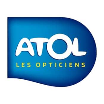 logo-atol-formation-professionnelle-optique