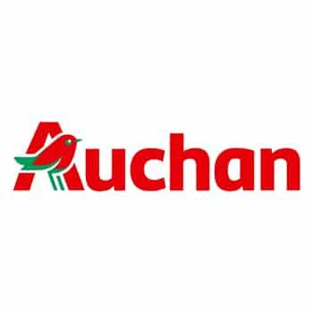 logo-optique-professionnelle-auchan-formation
